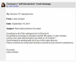 doc1322610 emailing a resume sample email sending resume follow