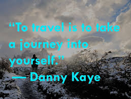 inspirational quote journey 10 inspiring travel quotes on the joy of discovery