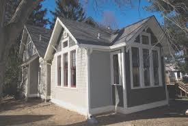 interior design 1920s home interior design amazing 1920s home interiors design decorating
