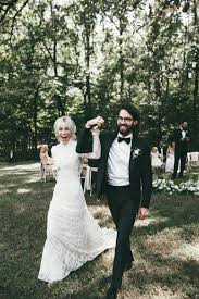 www wedding happily grey s nashville wedding brides