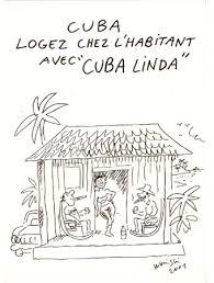chambre chez l habitant cuba qu est ce que cuba