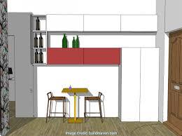 Ikea O Mondo Convenienza by Attraente Cucina In Muratura Mondo Convenienza Cucina Design Idee