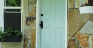 diy exterior door stunning installing new exterior door threshold gallery ideas