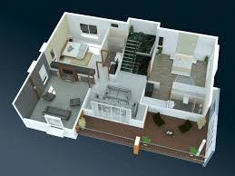 30x50 House Design by Home Design Sq Ft South Facing Duplex House Plansfacinghome Plans
