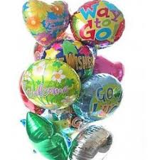 gift balloons delivery send balloons online birthday balloons balloon delivery to