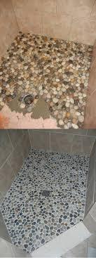 diy bathroom flooring ideas bathroom wonderful diy bathroom floor 15 simple and affordable