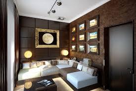 Wohnzimmer Deko Modern Wohnideen Wohnzimmer Braun Grn Möbelideen Esszimmer Braun Grn