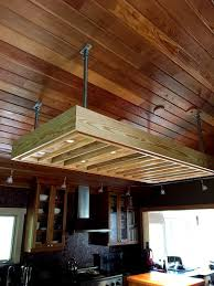 Kitchen Islands Lighting Diy Kitchen Island Lighting Fixture U0026 How To Build Your Own