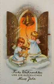314 best vintage weihnachten images on pinterest cards vintage