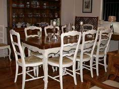 french provincial dining table french provincial dining room furniture palazzodalcarlo com