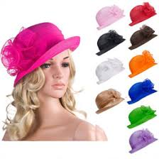 tea party hats summer tea party hats online summer tea party hats for sale