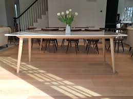 modern timber dining tables 100 round timber dining tables elegant custom wood dining