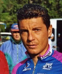 Mariano Piccoli