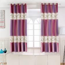 rideaux pour cuisine moderne rideaux pour cuisine moderne élégant fantastiqué rideaux