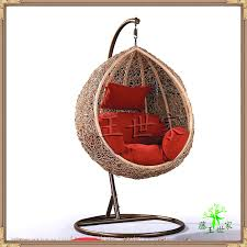 Hanging Seats For Bedrooms by Bedroom Exquisite Hanging Chair For Making Feel More Ideas Swings