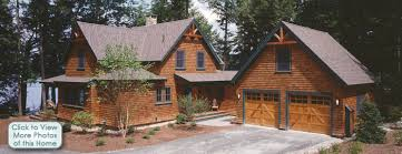 a frame style house plans trendy ideas 5 one story timber frame house plans home designs