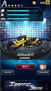 moto apk traffic moto apk for android