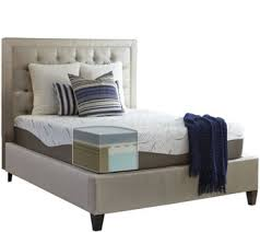 mattresses u2014 for the home u2014 qvc com