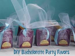 tea bag party favors bachelorette party ideas archives my wedding