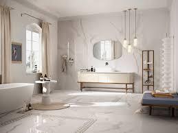 tiles in bathroom ideas bathroom tile creative white marble tile bathroom design ideas