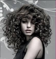 avant guard hair pictures avant garde hair beauty harlow