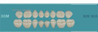 Conhecido Produtos odontológicos. Clareador, Fio dental, anestésico  &CZ02