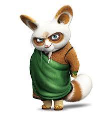 shifu kung fu panda wiki fandom powered wikia