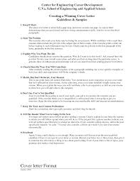 bunch ideas of new grad nurse cover letter example with additional