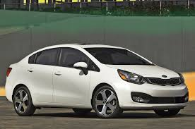 nissan rio 2014 kia rio news reviews msrp ratings with amazing images