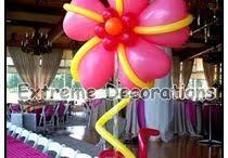 just for fun art u0026 balloon creations by carolyn justforfunart on