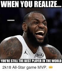 Player Memes - 25 best memes about 2k18 2k18 memes
