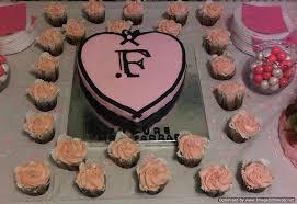 bridal cupcakes sweet suga s wedding bridal shower cakes cupcakes