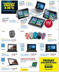 best buy black friday deals on laptops bestbuy black friday ad and best buy black friday deals for 2016