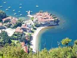 chambres d hôtes lac de côme lombardie à lierna italia