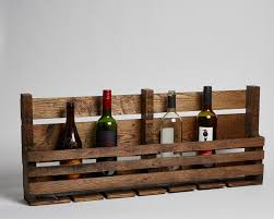 antler wine rack 100 and under maker house co