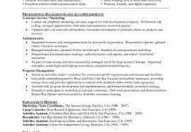 education on a resume putting education on resume how to put your education on a resume