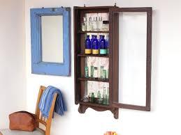 Vintage Bathroom Cabinet Vintage Home Makeover The Bathroom Scaramanga