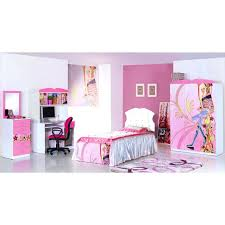 chambre fille pas cher armoire chambre fille pas cher dacco chambre fille blanc 76 nantes