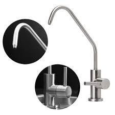 montage d un robinet de cuisine montage d un robinet de cuisine robinet d évier de cuisine eau
