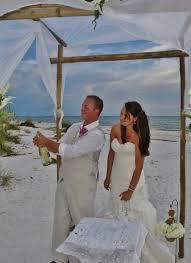 cheap wedding packages florida weddings fl weddings clearwater