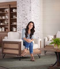 Chip And Joanna Gaines Book by Fixer Upper U0027 Star Chip Gaines Announces He U0027s Writing A Book Find