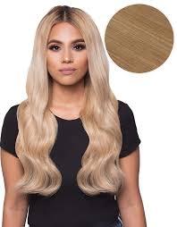 bellami hair extensions official site bambina 160g 20 dirty blonde hair extensions 18 bellami hair