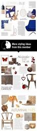 Polyvore Home Decor 49 Best Home Decorating Images On Pinterest
