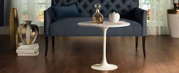 the best laminate flooring in denver best laminate flooring ideas