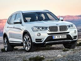 most reliable bmw model for 2017 bmw j d power cars