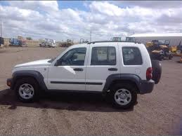 2007 jeep liberty problems 2007 jeep liberty sport 4dr suv 4wd in co south