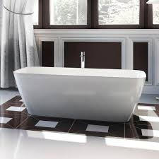 Stone Baths by Natural Stone Baths Freestanding Stone Bath Victorian Plumbing