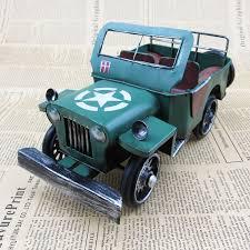 ft227 american world war ii j e e p model wholesale