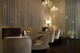 dining room furniture jacksonville fl private dining room hospitality furniture design of matthews