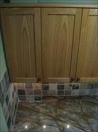 Home Depot Glass Backsplash Tiles by Kitchen Slate Tile Roof Stainless Steel Backsplash Sheets Slate